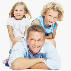 В скором будущем стоматологи откажутся от пломбирования зубов, эта процедура будет заменена на восстановление зубной эмали