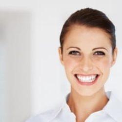 Керамические виниры | Композитные виниры — улыбайтесь по-голливудски